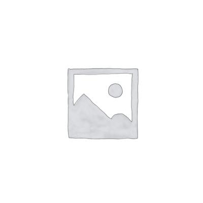 Svalbardminner
